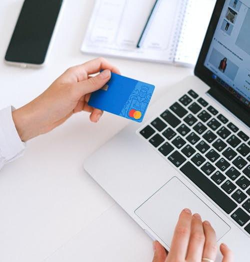 Szkolenie on-line Innowacje i automatyzacja w procesach finansowych – praktyczne porady i rozwiązania