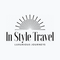 In Style Travel